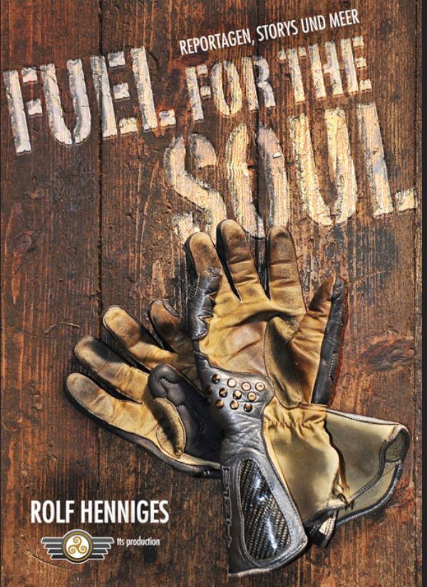 fuel-soul.jpg