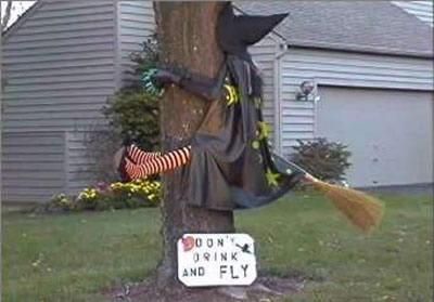 funny_halloween_pictures_7.jpg