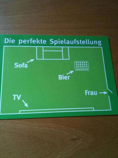 fussballaufstellung.jpg