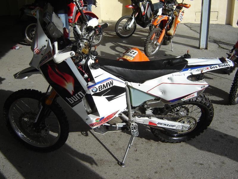 g450x-rallye-3.jpg