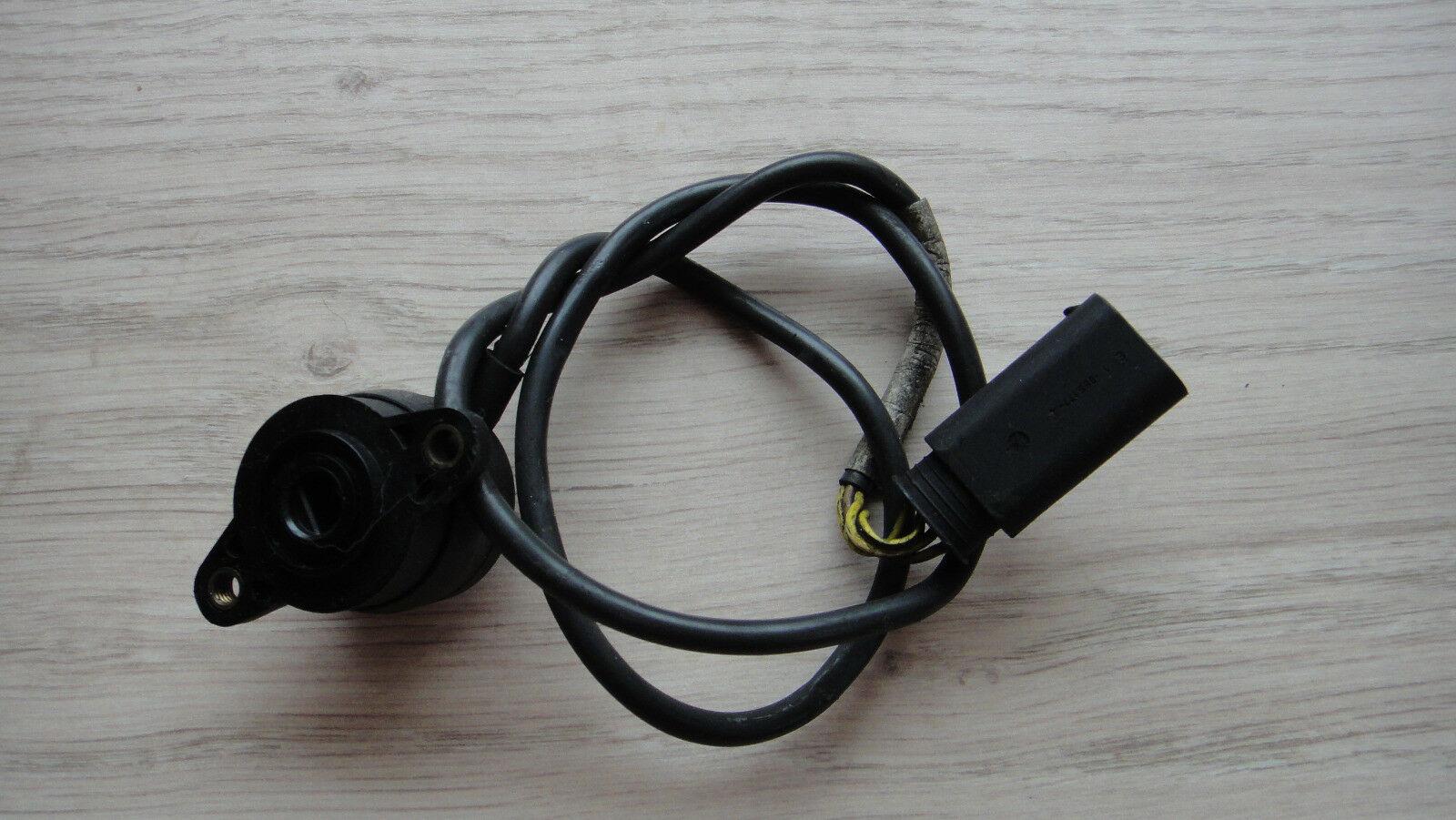 ganganzeige-getriebeschalter-schalter-bmw-r1100gs-r-850-1100-1150.jpg