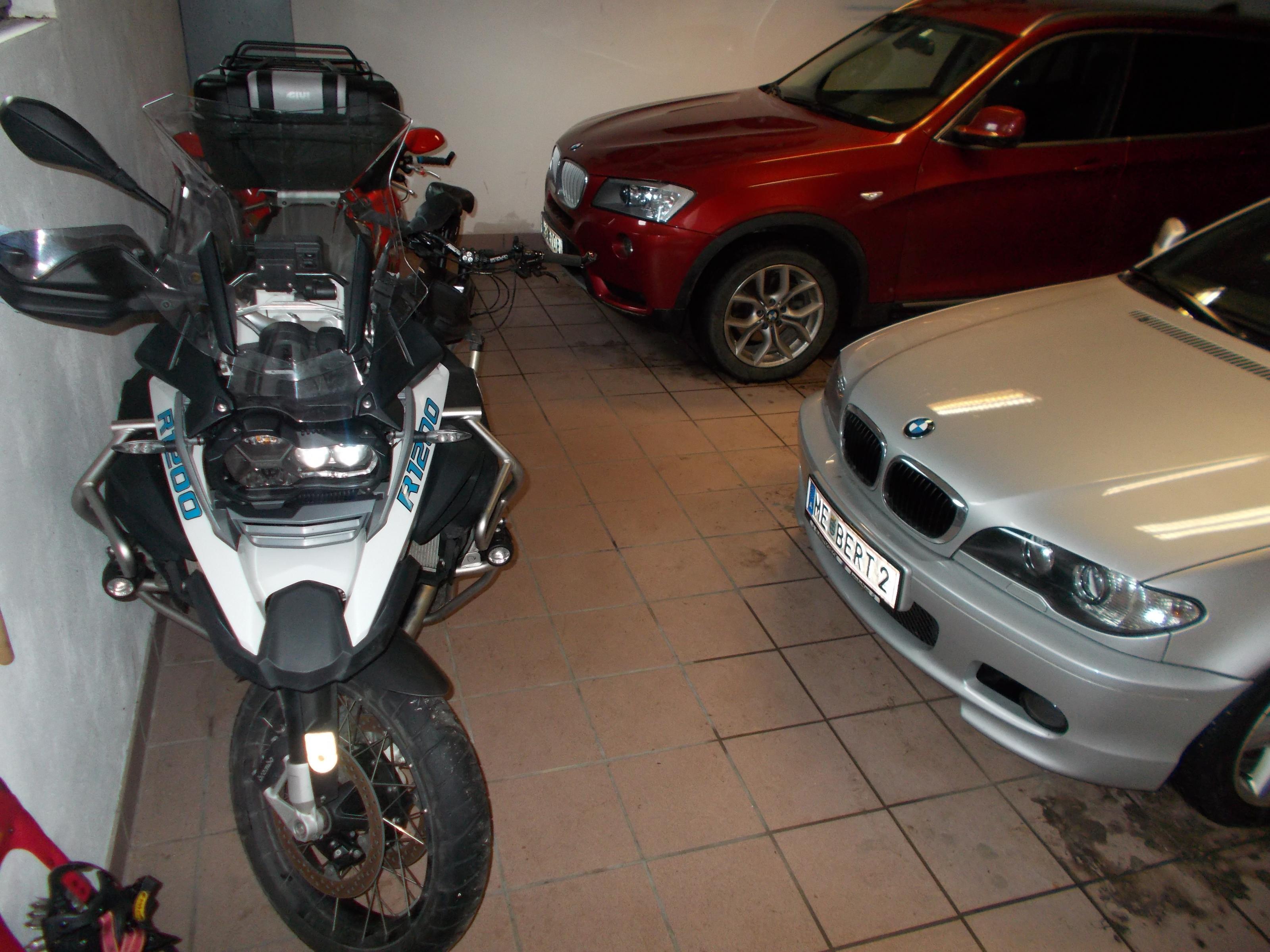 garage-004.jpg