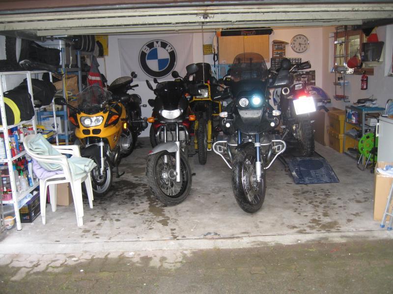 garage-2011-013.jpg