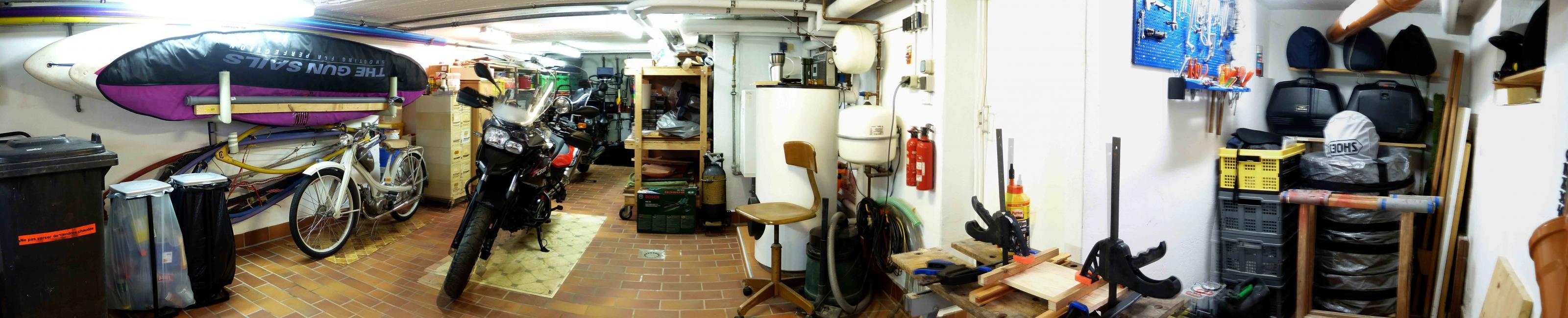 garage02kl.jpg