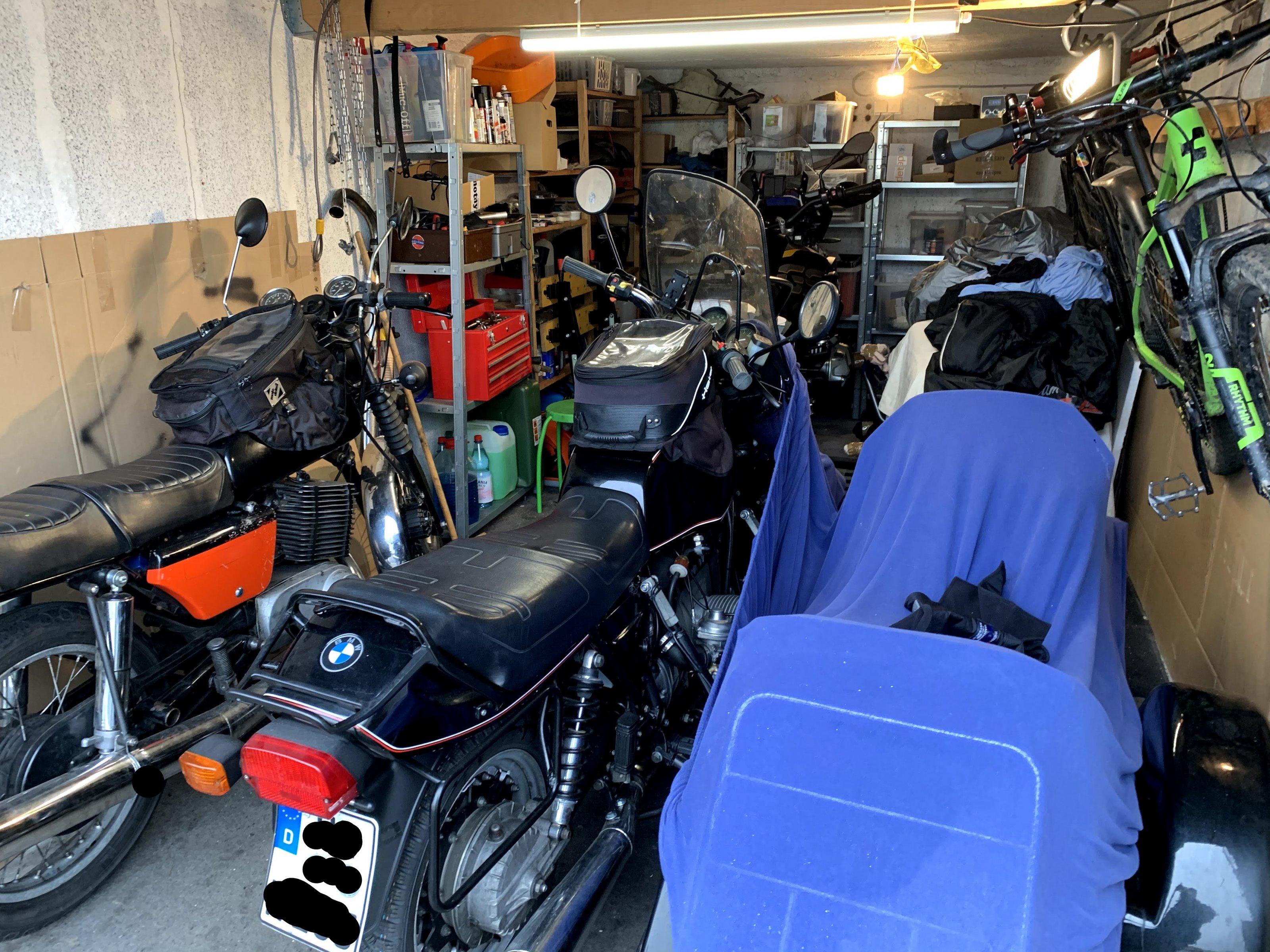 garage12_2020.jpg