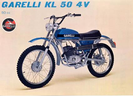 garelli-50-kl-4v-depliant.jpg
