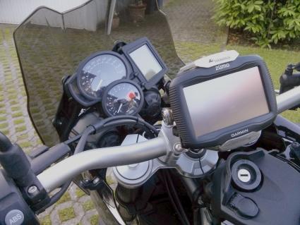 garmin-350lm.jpg