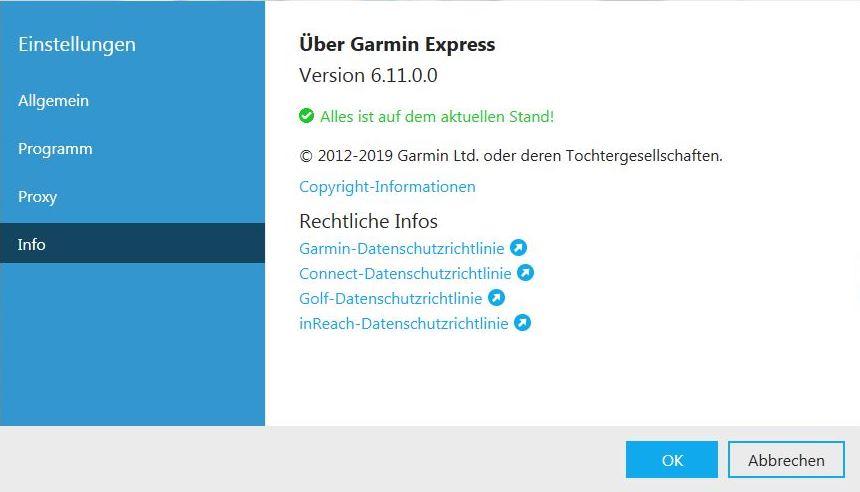 garmin-express-update-info.jpg