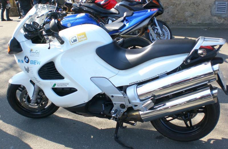 gasbike_-1-.jpg