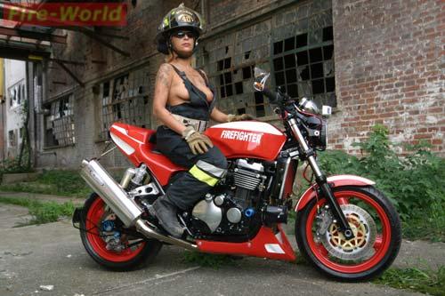 gau_bike1.jpg