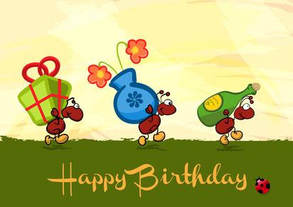 Name:  Geburtstagskartenn.jpg Hits: 69 Größe:  27,0 KB