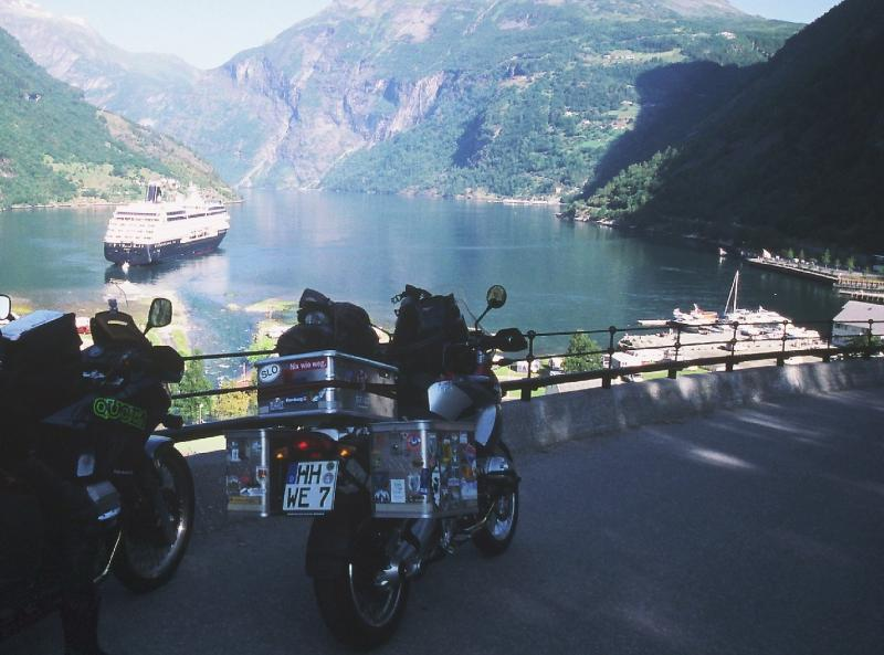 geiranger-fjord-2004.jpg