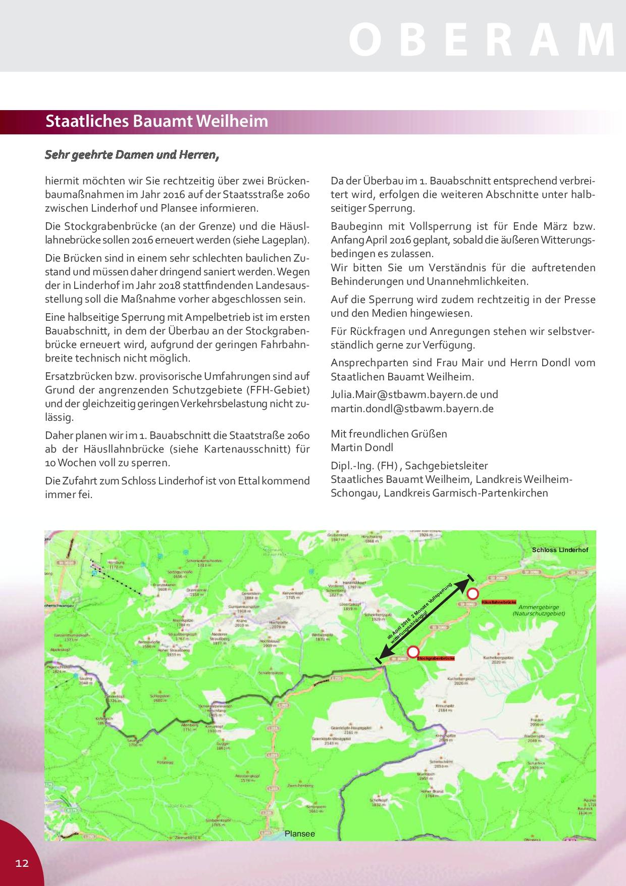 gemeindeblatt_14.jpg