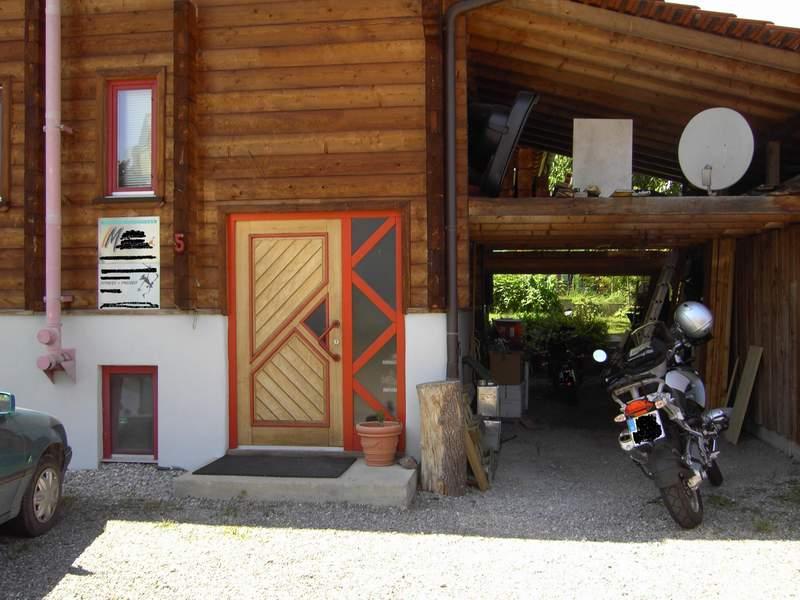 gemisch-glashaus-057.jpg