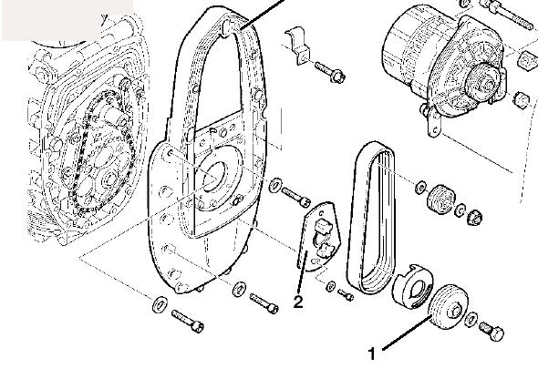 generatortraeger.jpg
