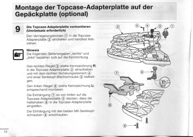 gepaeckbruecke-adapterplatte_03.jpg
