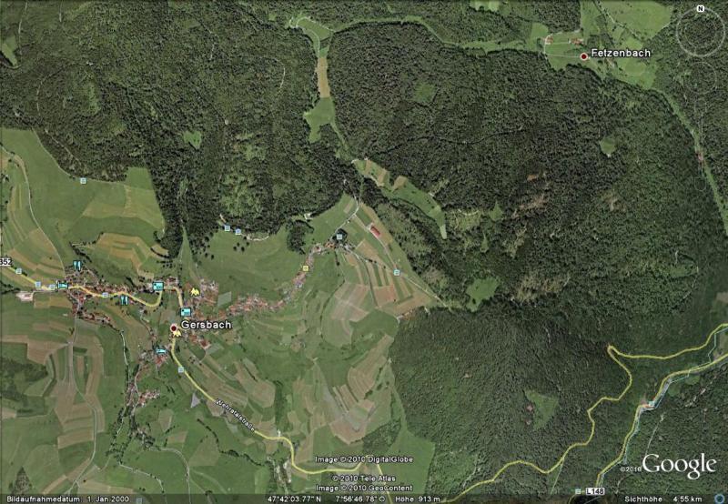 gersbach-fetzenbach.jpg