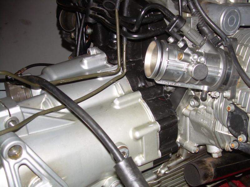 getriebebilder-r1150gs-001.jpg