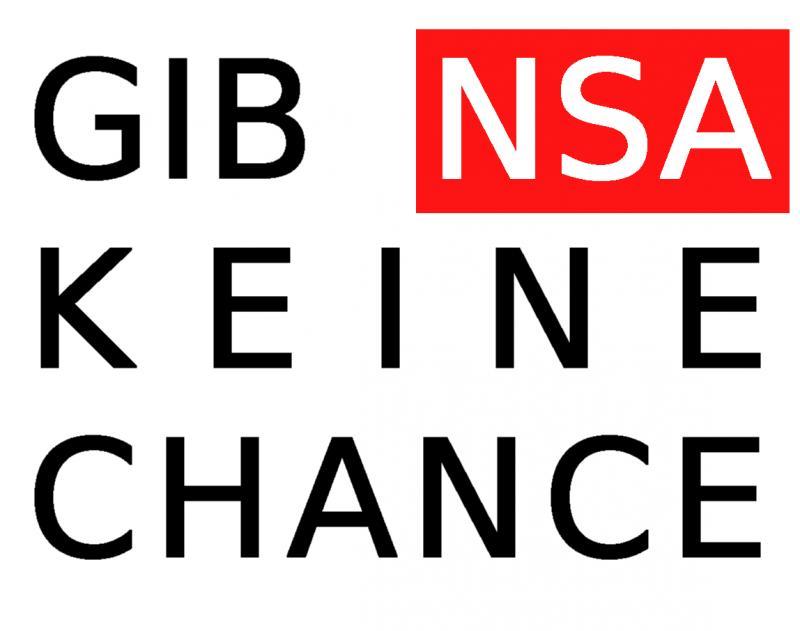 gib_nsa_keine_chance.jpg