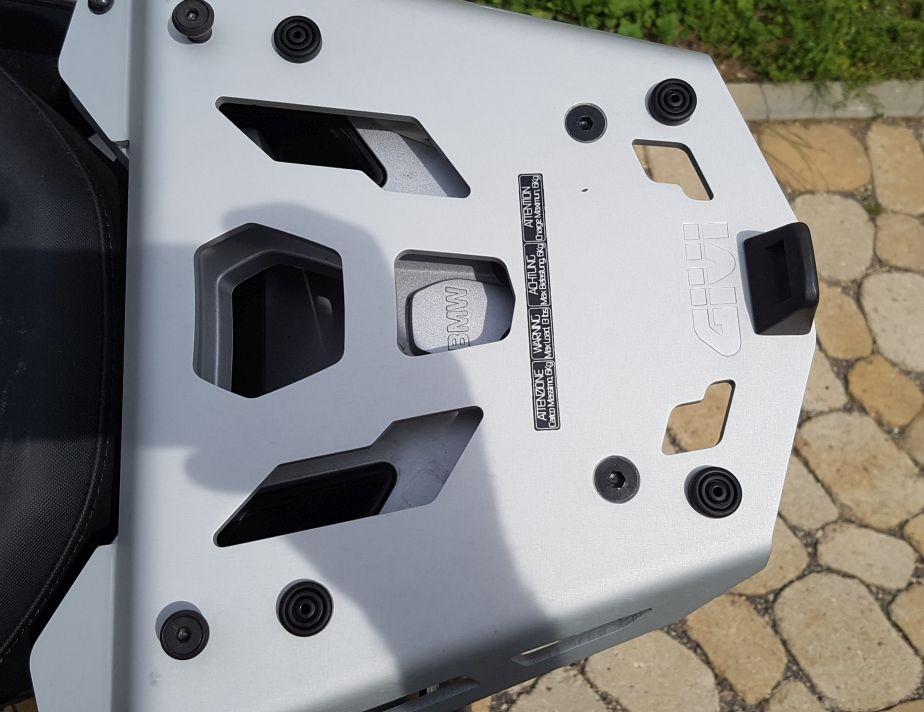 givi-adapter-platte.jpg