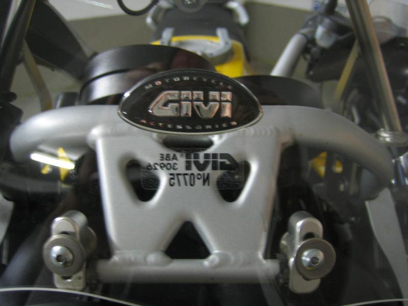 givi-airflow-001.jpg