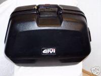 givi-koffer.jpg