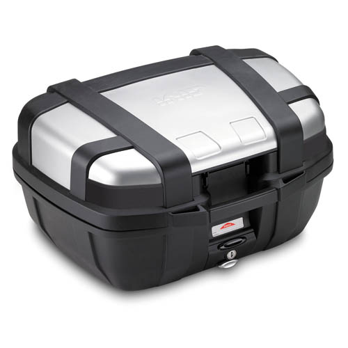 givi-topcase.png