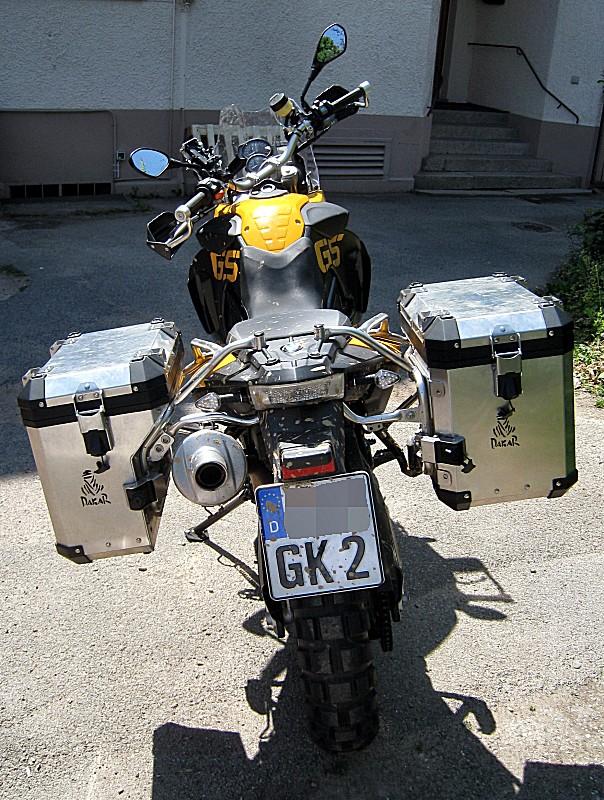 gk2-2.jpg