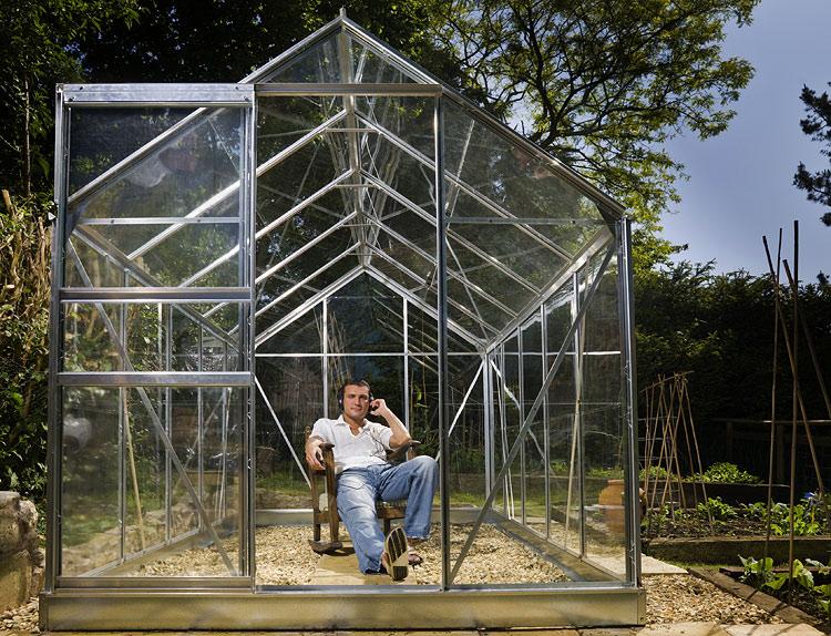 Klicke auf die Grafik für eine größere Ansicht  Name:glashaus.jpg Hits:1053 Größe:178,9 KB ID:191864