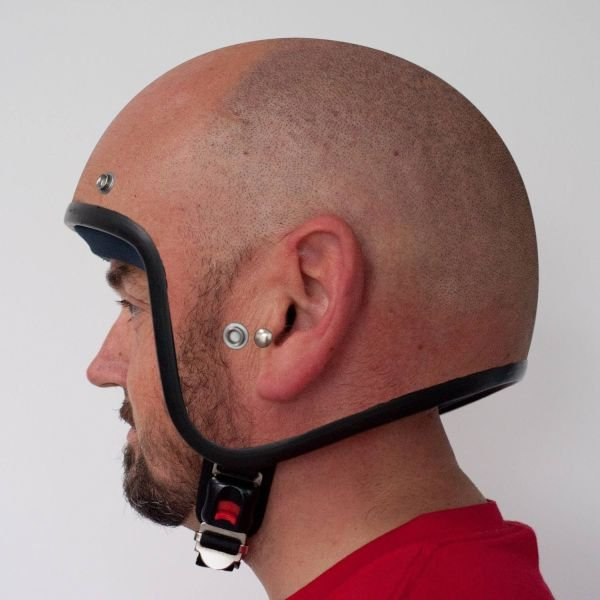 glatzen-helm.jpg