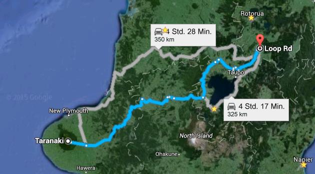 Klicke auf die Grafik f�r eine gr��ere Ansicht  Name:Gletscher.PNG Hits:234 Gr��e:420,0 KB ID:182482