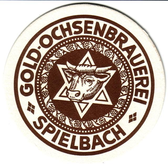 goldochsenbrauerei.jpg