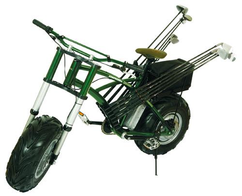 golf-bike.jpg