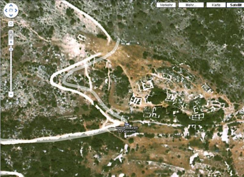 google-map-1.jpg