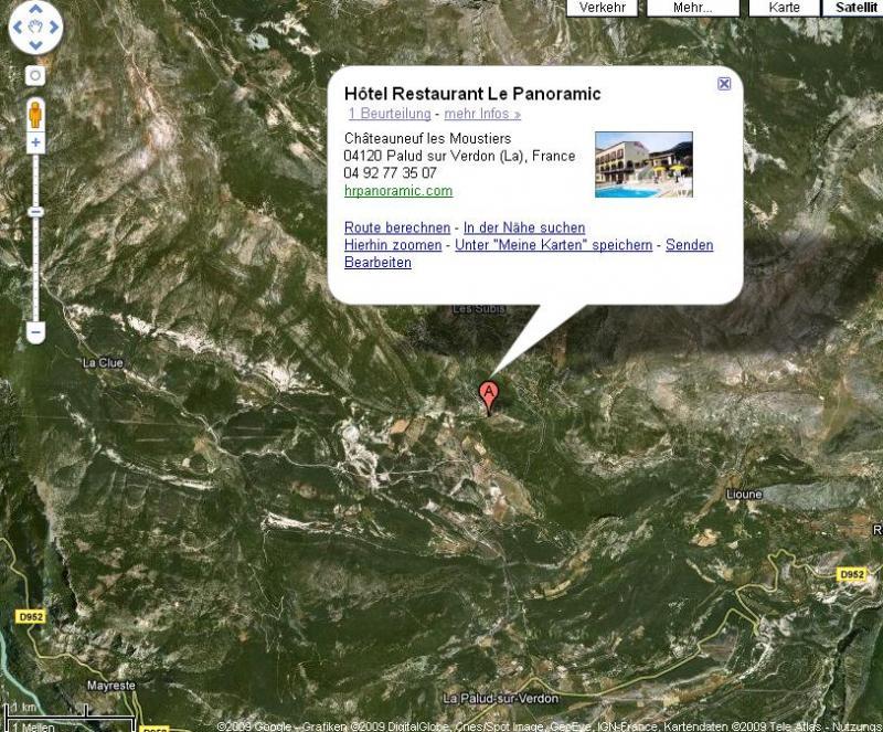 google-map-2.jpg