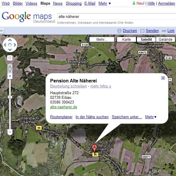 google-maps_suche.jpg