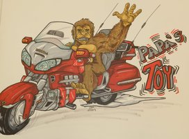 gorilla_goldwing_by_taiomega-d60kh10.jpg