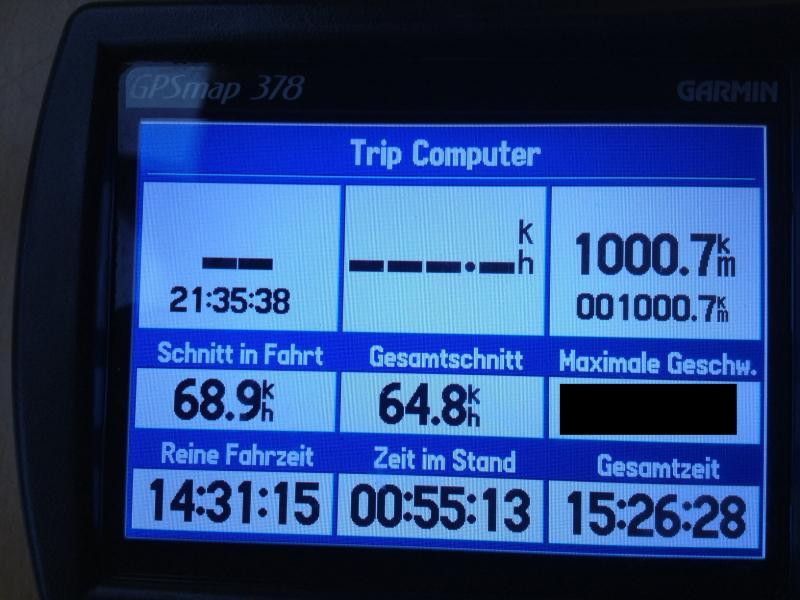 Klicke auf die Grafik für eine größere Ansicht  Name:GPS-21.6.13.jpg Hits:649 Größe:63,0 KB ID:100559