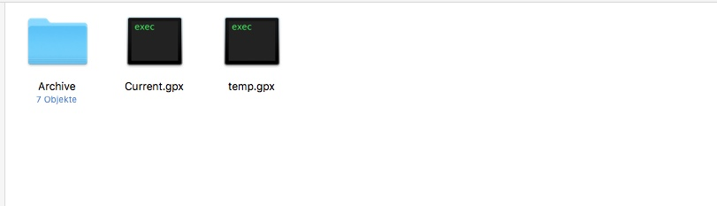 gpx2.jpeg