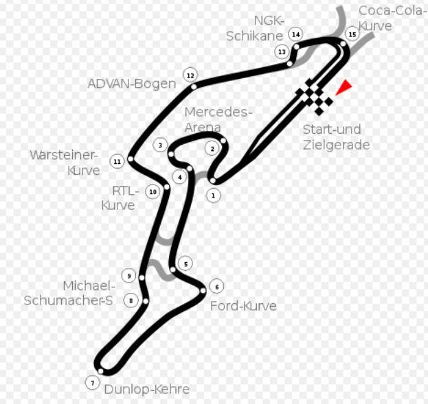 Klicke auf die Grafik für eine größere Ansicht  Name:Grand Prix Strecke.JPG Hits:578 Größe:64,6 KB ID:166826