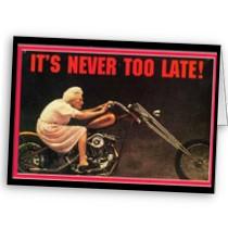 grandma_on_a_harley_card-p137308353250403308qjxq_210.jpg