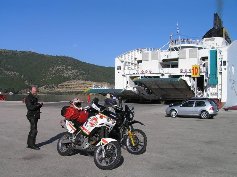 greece-2010-026.jpg