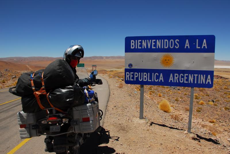 grenze-zu-argentinien.jpg