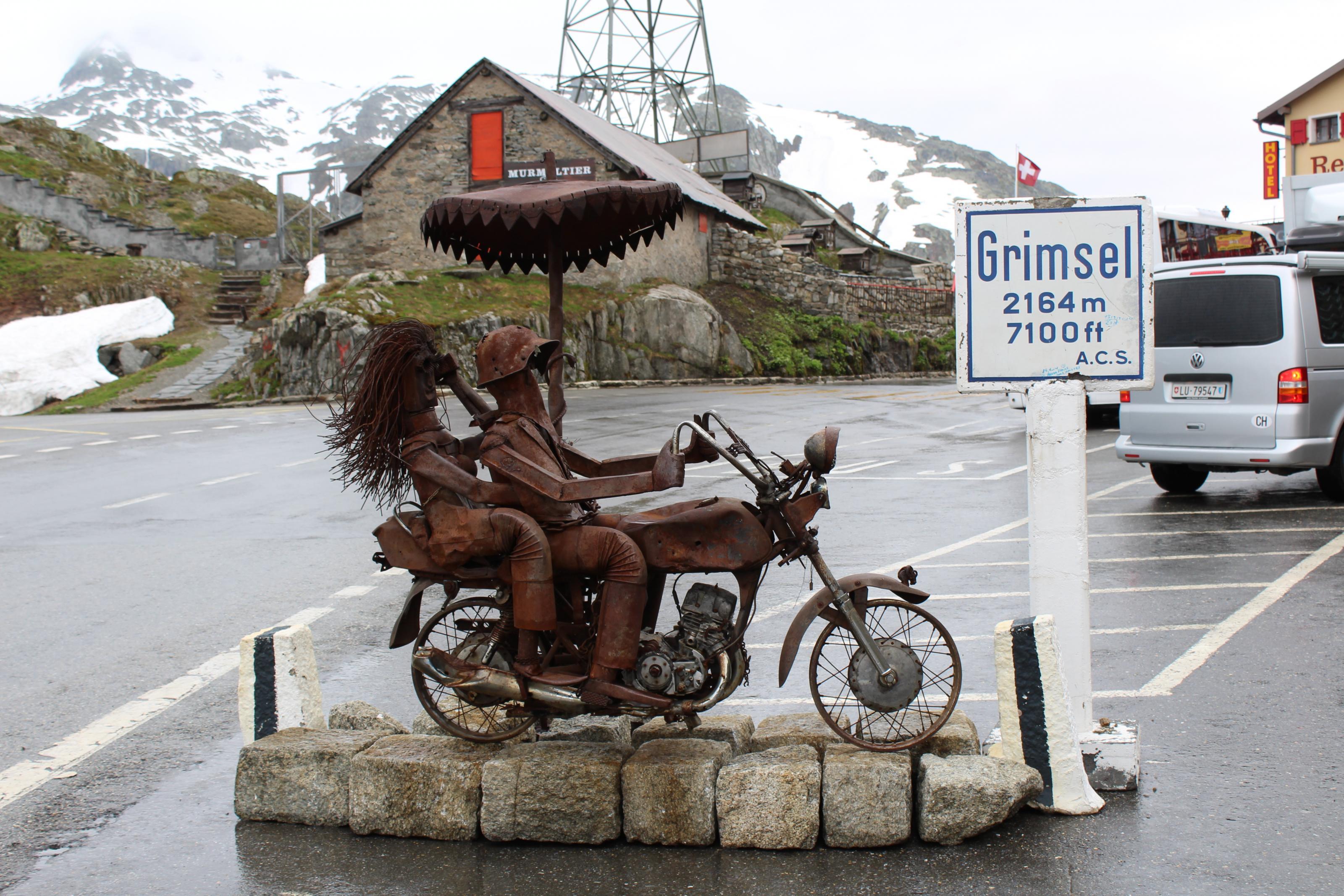griechenlandreise-2015-031.jpg