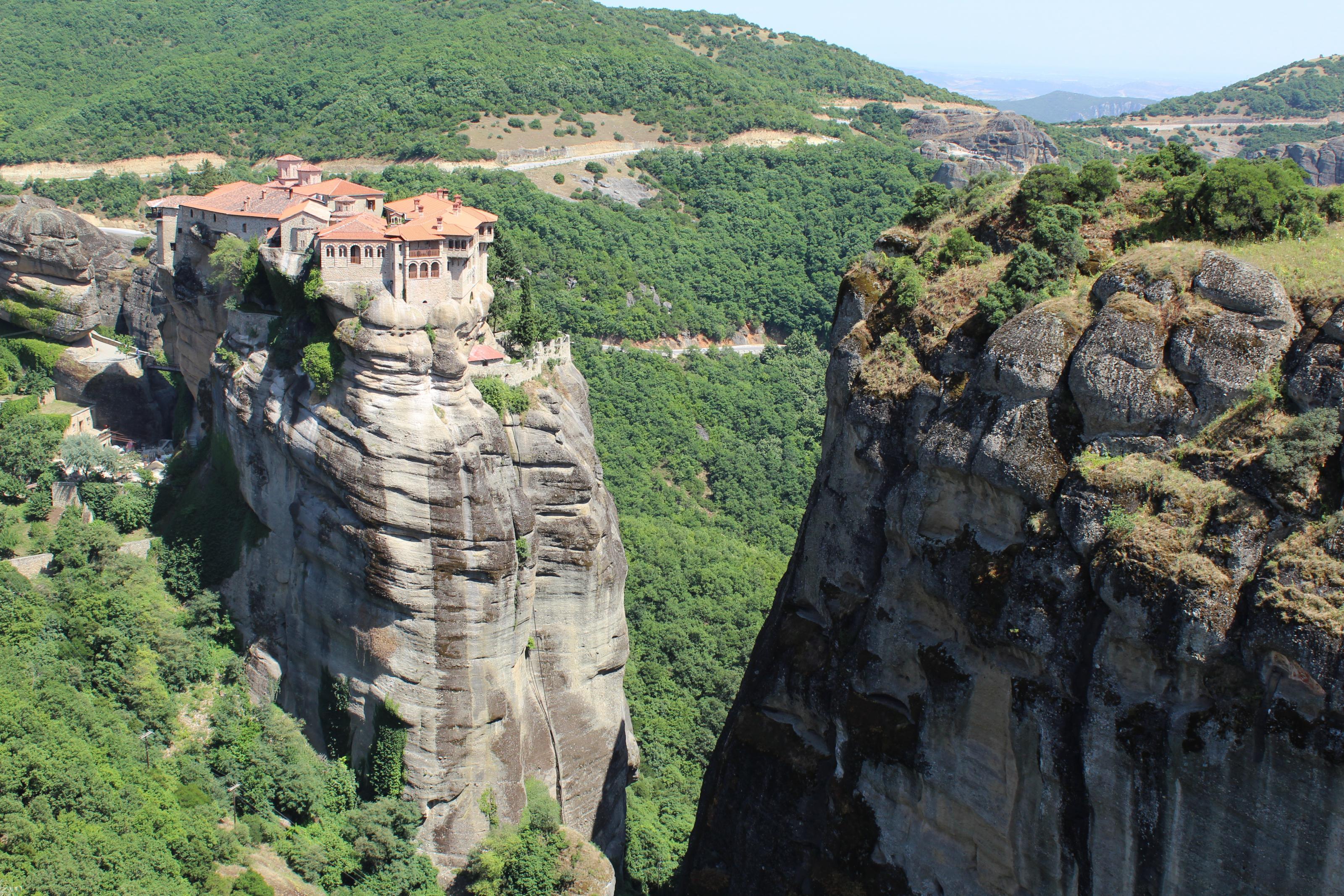 griechenlandreise-2015-211.jpg
