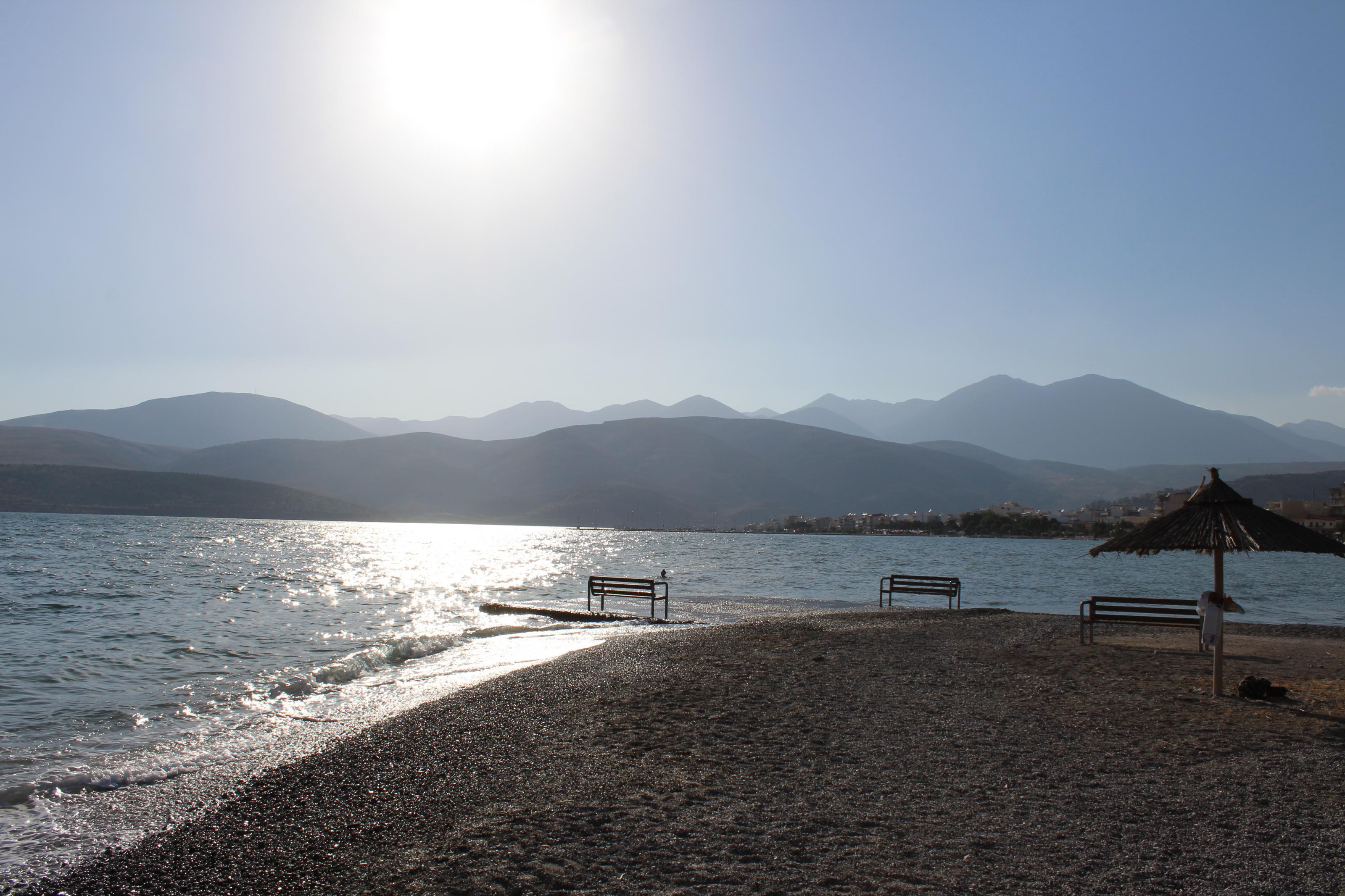 griechenlandreise-2015-256.jpg
