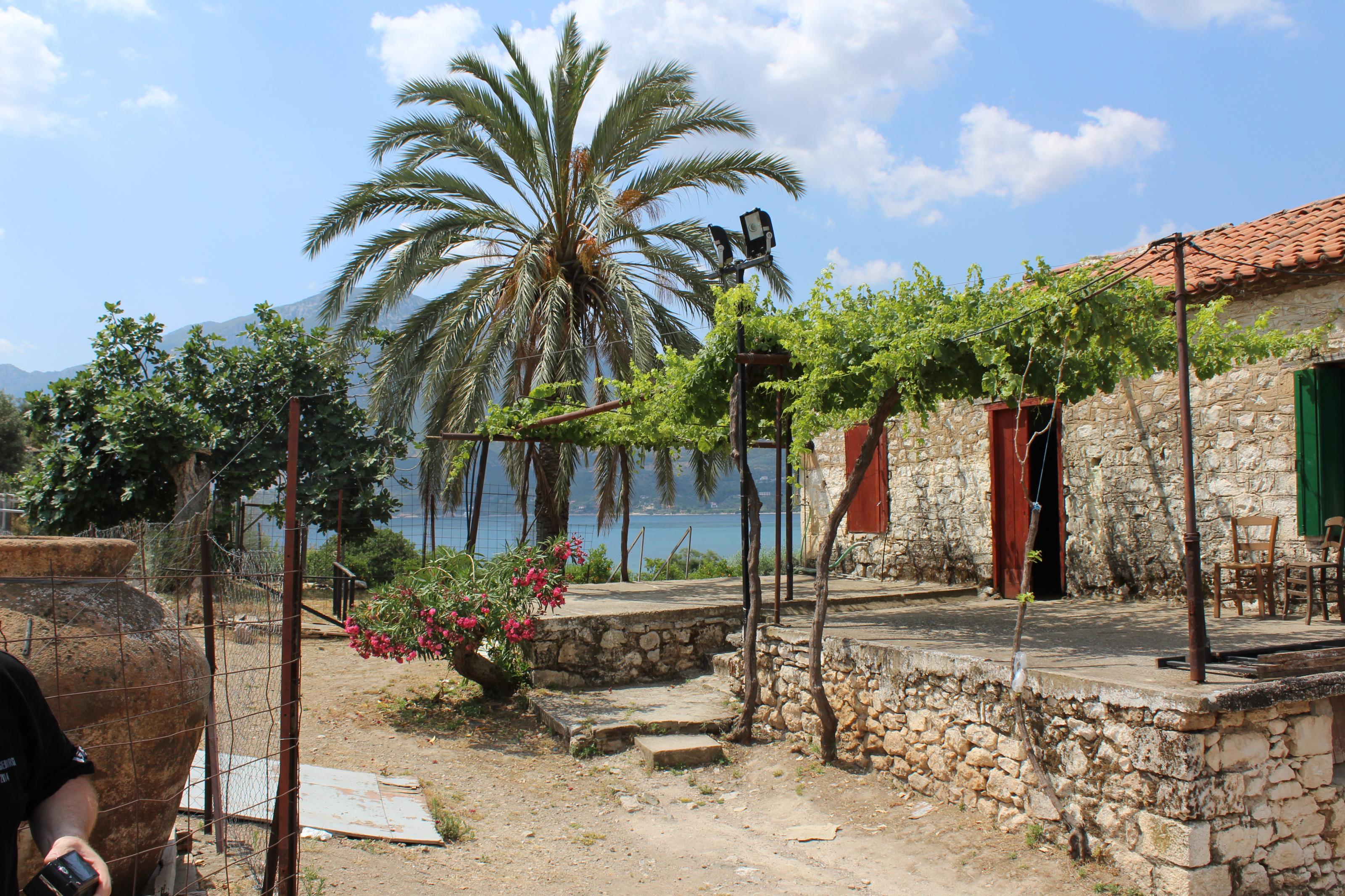 griechenlandreise-2015-393.jpg