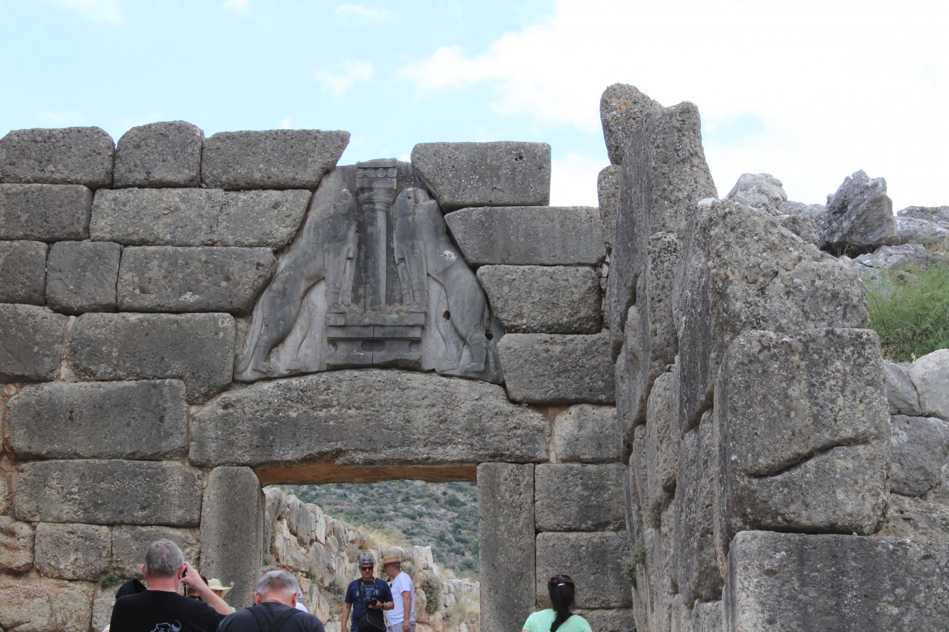 griechenlandreise-2015-491.jpg