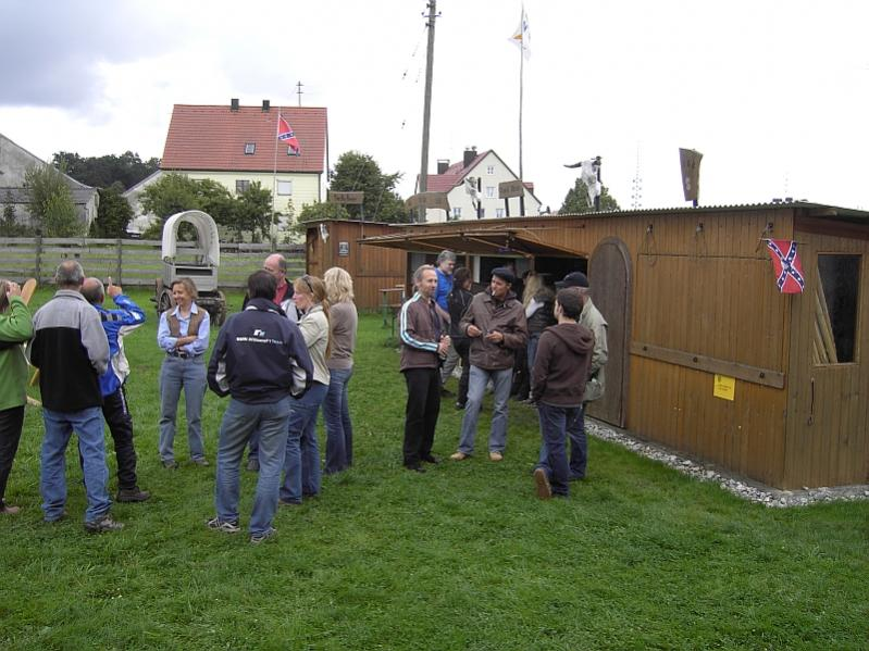 grillfest-gs-stammtisch-neufahrn-eching-016.jpg