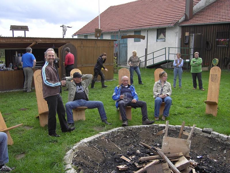 grillfest-gs-stammtisch-neufahrn-eching-030.jpg